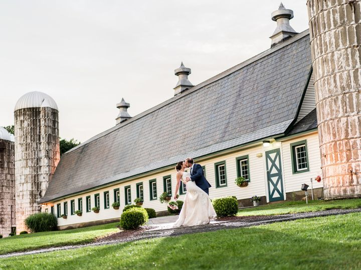 Tmx 1502824154924 Rad03535 Elmwood Park, NJ wedding photography