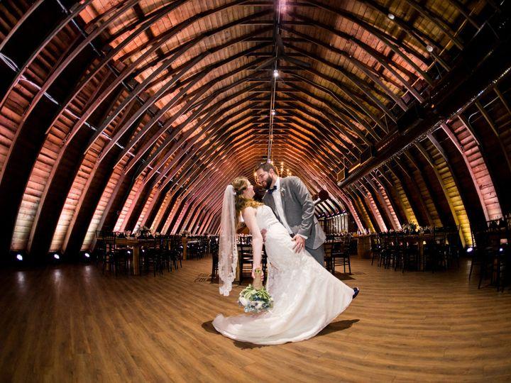 Tmx 1502824395270 Cf9a0460 Elmwood Park, NJ wedding photography