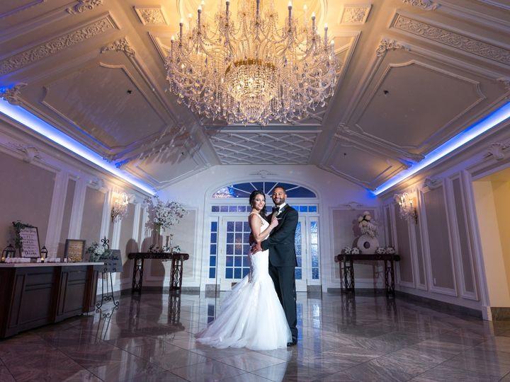 Tmx Amj00188 51 73518 159051310482143 Elmwood Park, NJ wedding photography