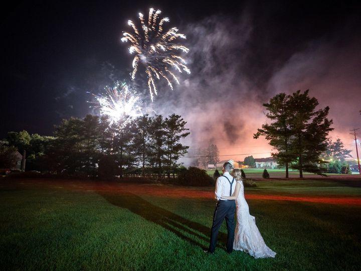 Tmx Amj04030 51 73518 159051309086040 Elmwood Park, NJ wedding photography