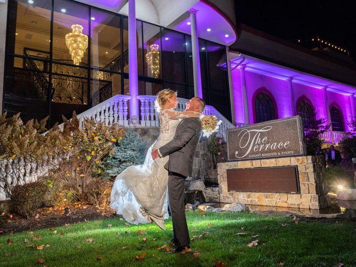 Tmx Amj04649 51 73518 159051310689180 Elmwood Park, NJ wedding photography