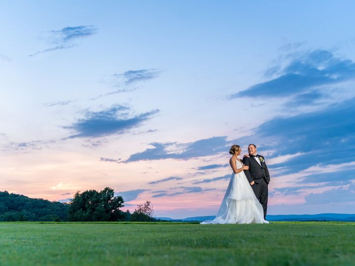 Tmx Amj05533 51 73518 159051308958154 Elmwood Park, NJ wedding photography