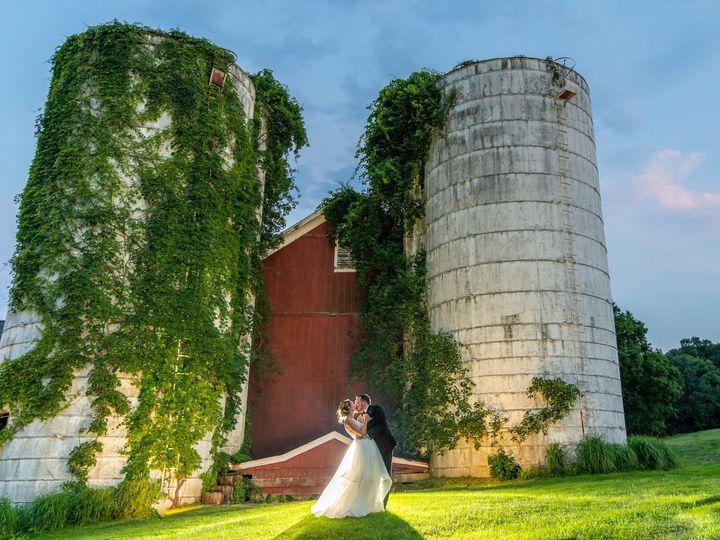 Tmx Amj05538 51 73518 159051308997205 Elmwood Park, NJ wedding photography
