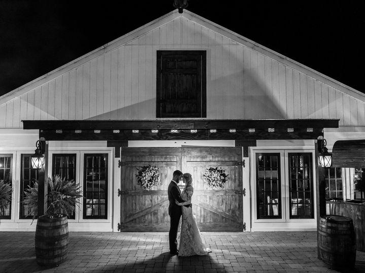 Tmx Amj06159 51 73518 159051309558620 Elmwood Park, NJ wedding photography