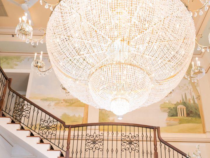 Tmx Amj06706 51 73518 159051308898100 Elmwood Park, NJ wedding photography
