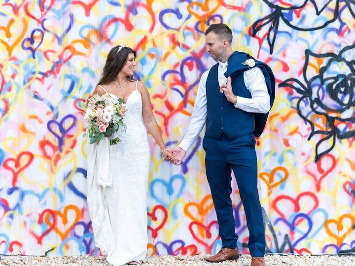 Tmx Amj08113 51 73518 159051309991098 Elmwood Park, NJ wedding photography