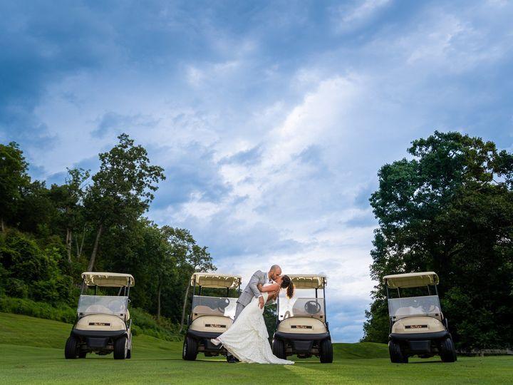 Tmx Amj09801 51 73518 159051308929537 Elmwood Park, NJ wedding photography