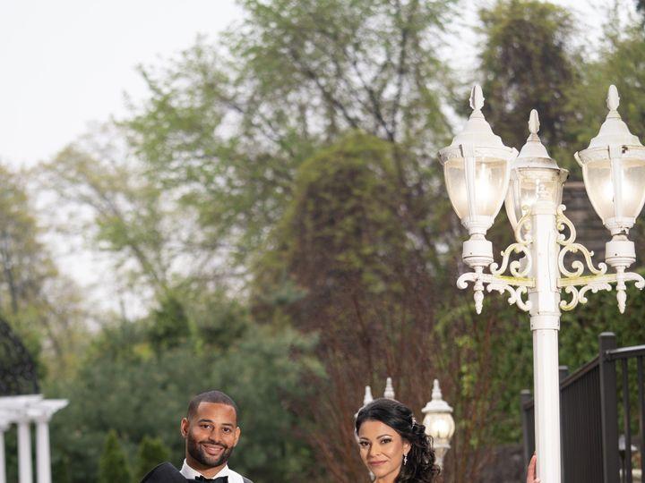 Tmx Amj09965 51 73518 159051310010331 Elmwood Park, NJ wedding photography