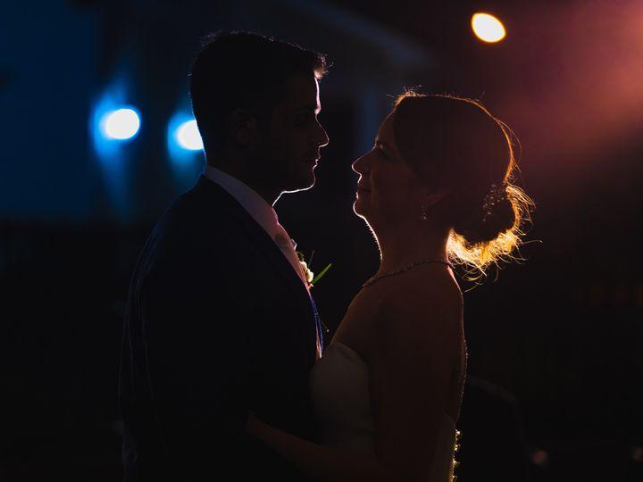 Tmx Amm01347 51 73518 159051309696052 Elmwood Park, NJ wedding photography