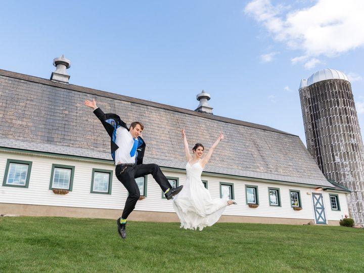 Tmx Dsc00458 51 73518 159051309180240 Elmwood Park, NJ wedding photography