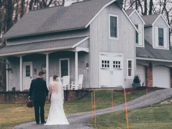 Tmx Js1 0726 51 73518 159051308979054 Elmwood Park, NJ wedding photography