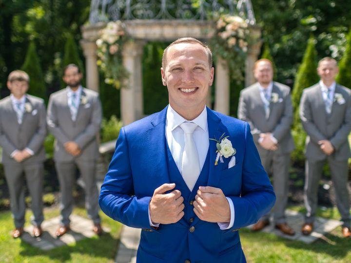 Tmx Js1 6949 51 73518 159051309837177 Elmwood Park, NJ wedding photography