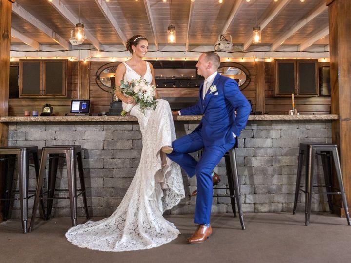 Tmx Js1 7096 51 73518 159051310054875 Elmwood Park, NJ wedding photography