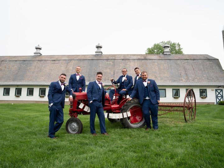 Tmx Mar02193 51 73518 159051309198422 Elmwood Park, NJ wedding photography