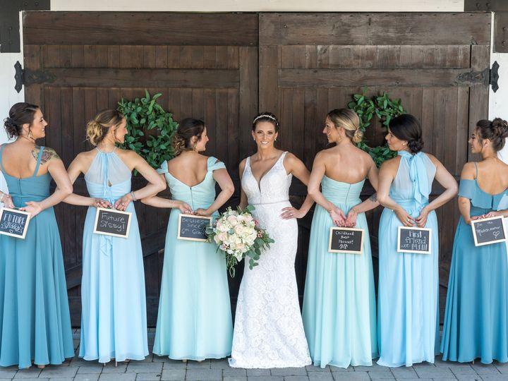 Tmx Mar02333 51 73518 159051309719708 Elmwood Park, NJ wedding photography