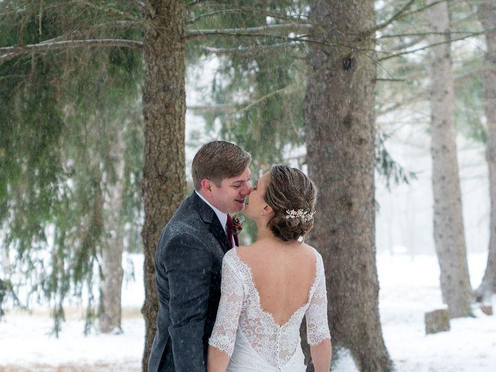 Tmx Mar03315 51 73518 159051309056488 Elmwood Park, NJ wedding photography