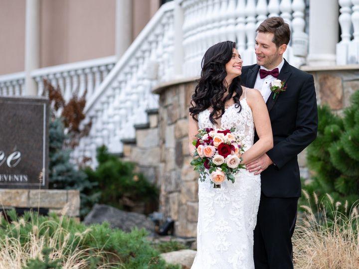 Tmx Mar04471 51 73518 159051310481740 Elmwood Park, NJ wedding photography