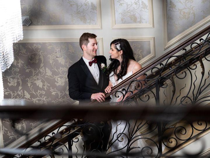 Tmx Mar05136 51 73518 159051310475260 Elmwood Park, NJ wedding photography