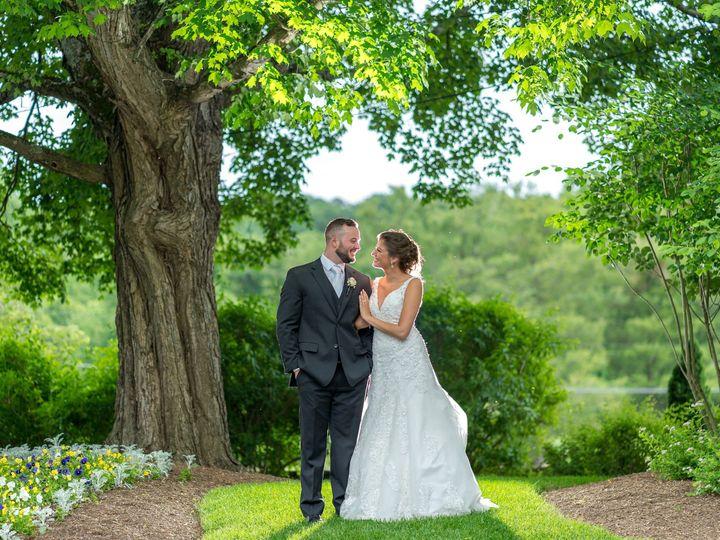 Tmx Mar06170 51 73518 159051309271298 Elmwood Park, NJ wedding photography