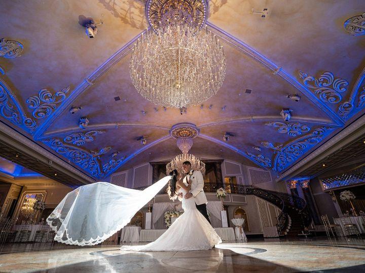Tmx Mqs03384 51 73518 159051309726343 Elmwood Park, NJ wedding photography