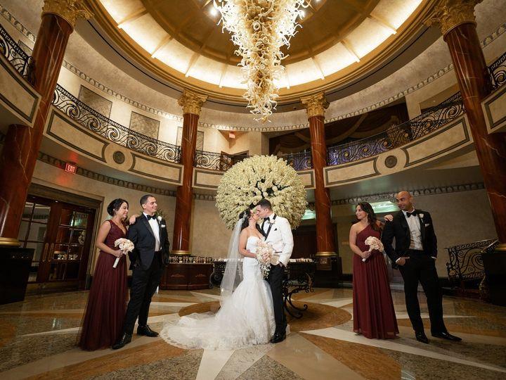 Tmx Mqs03408 51 73518 159051309777688 Elmwood Park, NJ wedding photography