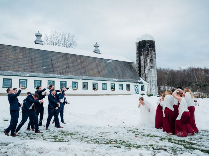 Tmx Rad04910 2 51 73518 159051309214863 Elmwood Park, NJ wedding photography