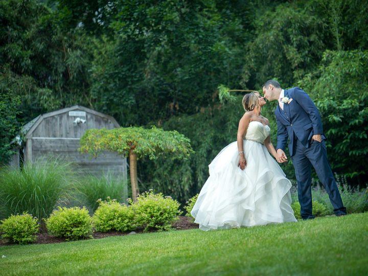Tmx Rad06581 51 73518 159051308879334 Elmwood Park, NJ wedding photography