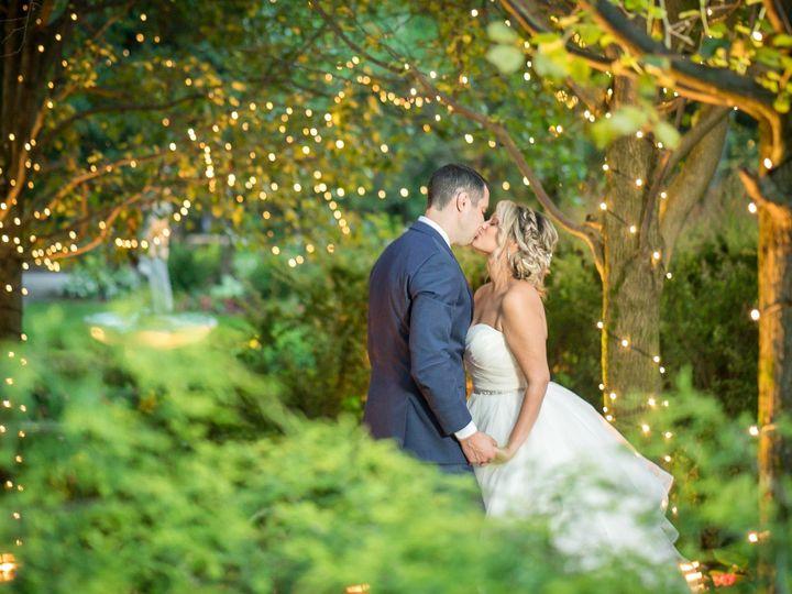 Tmx Rad06597 51 73518 159051308816132 Elmwood Park, NJ wedding photography
