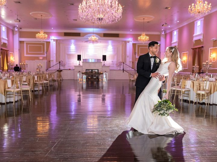 Tmx Rad08127 51 73518 159051309892955 Elmwood Park, NJ wedding photography