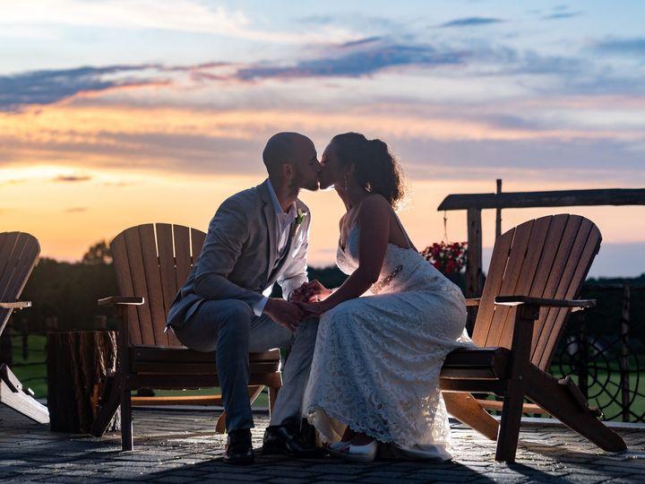 Tmx Rd900341 51 73518 159051308895609 Elmwood Park, NJ wedding photography