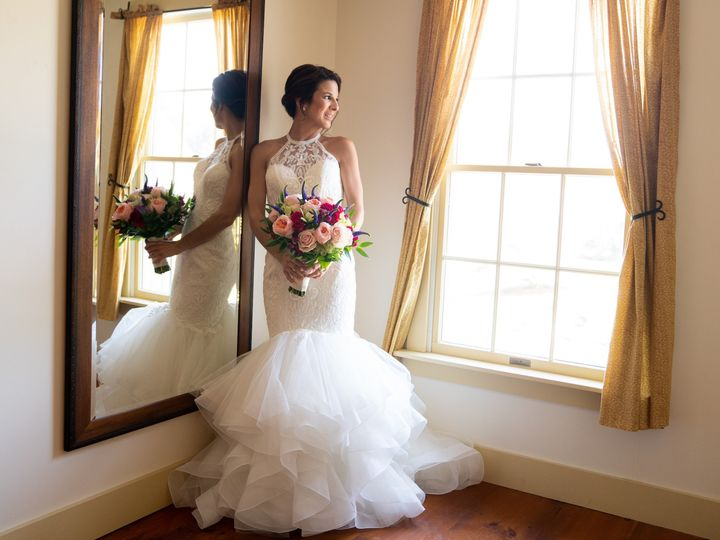Tmx Rd900864 51 73518 159051309465760 Elmwood Park, NJ wedding photography