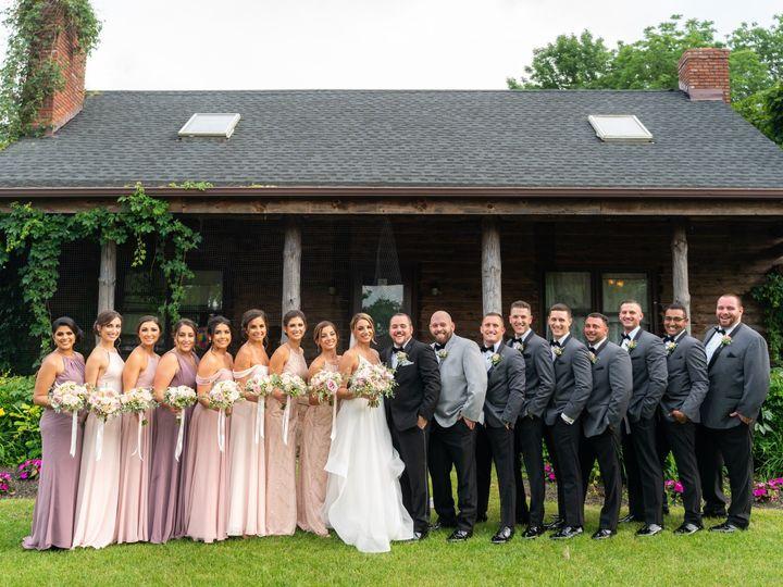 Tmx Rd900923 51 73518 159051308923565 Elmwood Park, NJ wedding photography