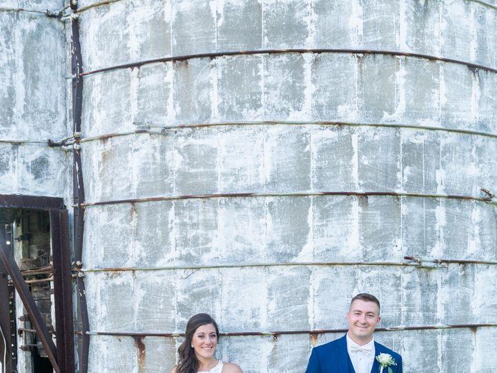 Tmx Rd901184 51 73518 159051309469475 Elmwood Park, NJ wedding photography