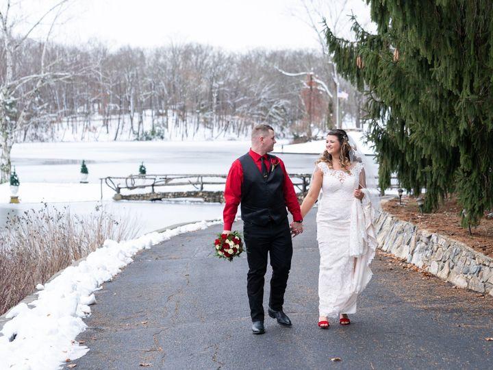 Tmx Rd902298 51 73518 159051309394169 Elmwood Park, NJ wedding photography