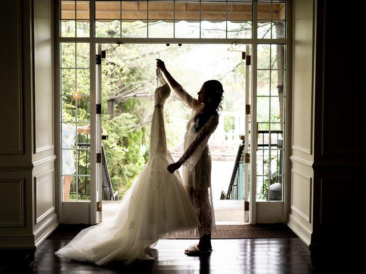 Tmx Rd903842 51 73518 159051309939768 Elmwood Park, NJ wedding photography