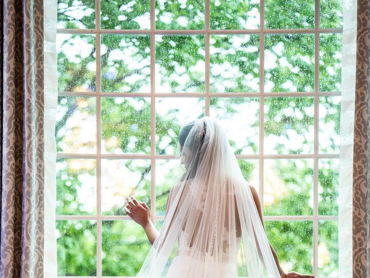 Tmx Rd904058 51 73518 159051310450151 Elmwood Park, NJ wedding photography