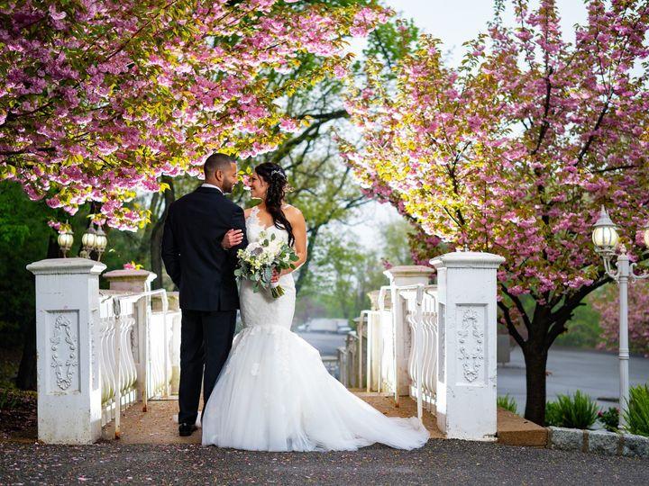 Tmx Rd904173 51 73518 159051309956258 Elmwood Park, NJ wedding photography