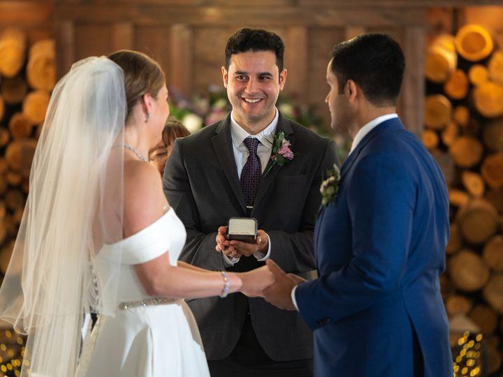 Tmx Rd905634 51 73518 159051309550990 Elmwood Park, NJ wedding photography
