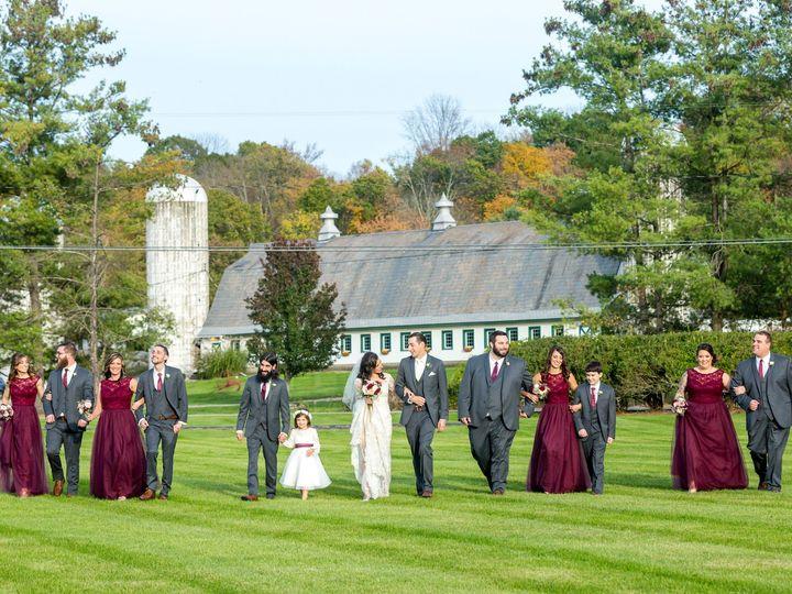 Tmx Untitled 282 51 73518 159051309197957 Elmwood Park, NJ wedding photography