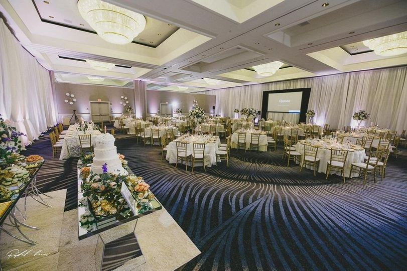 Audubon Ballroom