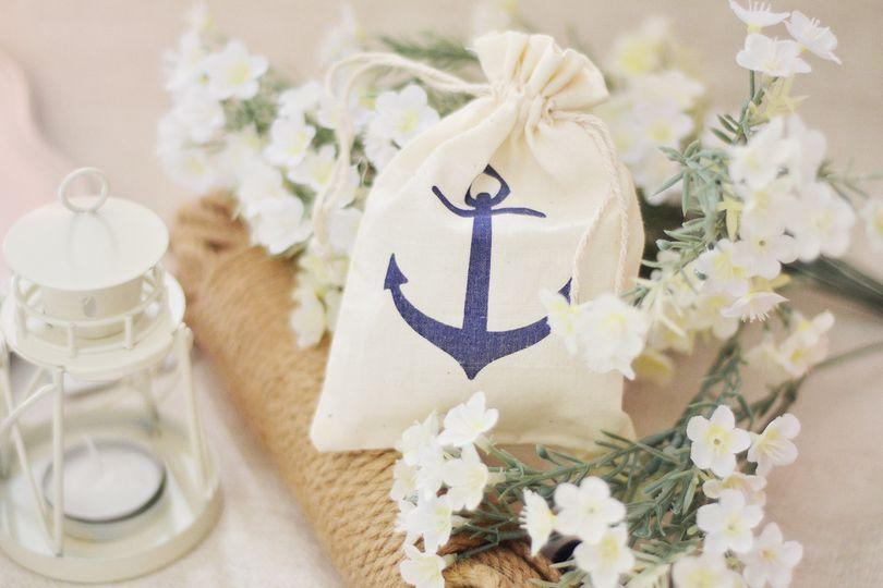 nautical fc lighthouse and ka anchor tags 1