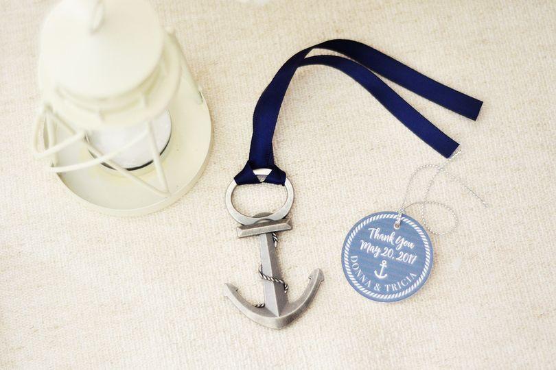 ka anchor bo 4 shop the look