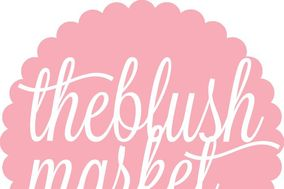 The Blush Market