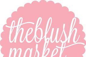 The Blush Market