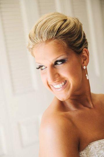 Brooke Durden Makeup Artistry