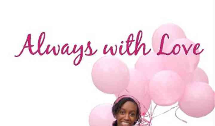 Always with Love Invitations & Greetings