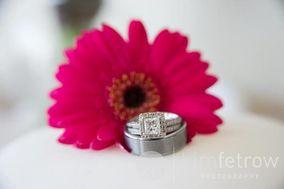 7 Degrees [floral+closet+life]