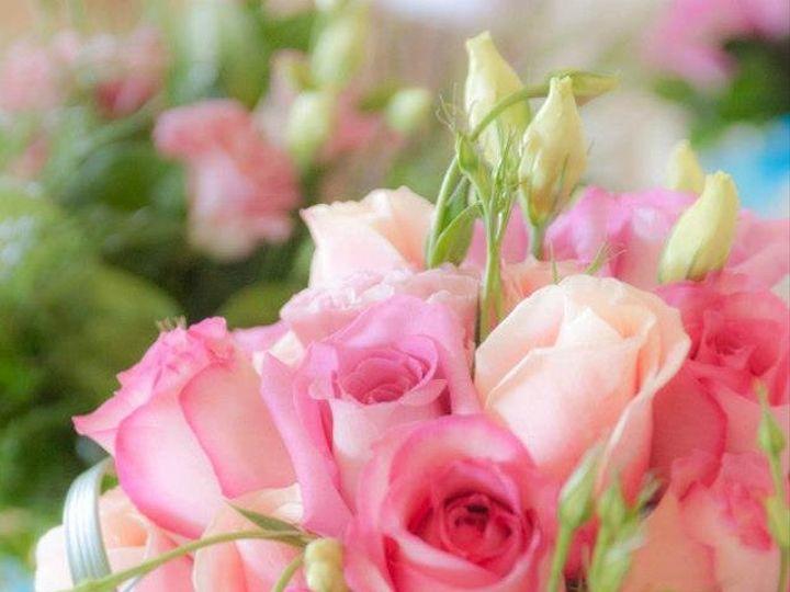 Tmx 1358833352246 5457878033438555931210267691n Prosser, WA wedding florist