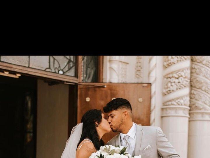 Tmx 31c05649 B9a0 4d3b 87ed 589704df265a 51 585518 1571696651 Prosser, WA wedding florist