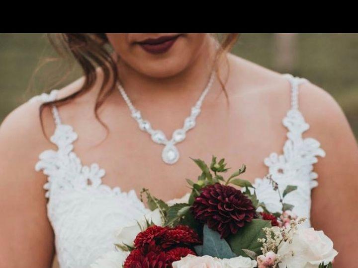 Tmx 37f95e5b 5201 496f Bc6c 22d9de729952 51 585518 1571696803 Prosser, WA wedding florist